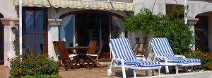 Bungalow - Long Rental Period - Gran Alacant - Gran ALacant