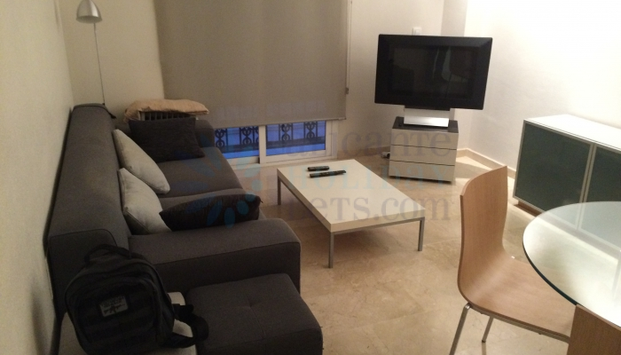 For Sale - Flat - Elche