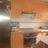 Kitchen. Alicante Holiday Lets. Ciudad Quesada