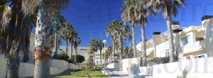 duplex - For Sale - Alicante - Urbanova