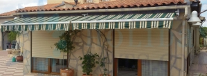 Chalet - For Sale - Torrellano - Torrellano