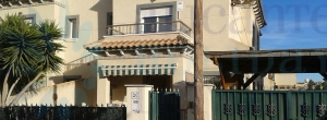 duplex - For Sale - Alicante - La Marina