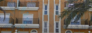 duplex - For Sale - Elche - Elche