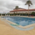 Long Rental Period - Bungalow - San Miguel de Salinas