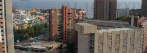 Apartment - Long Rental Period - Benidorm - Benidorm