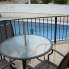 Long Rental Period - villa - Algorfa - Lo Crispin