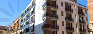 Apartment - For Sale - Benidorm - Benidorm
