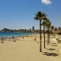 Long Rental Period - Flat - Benidorm