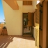 Long Rental Period - Apartment - Finestrat