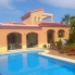 Long Rental Period - villa - Ciudad Quesada