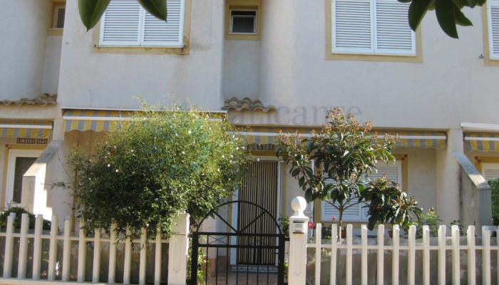 For Sale - Bungalow - Gran Alacant - Gran ALacant
