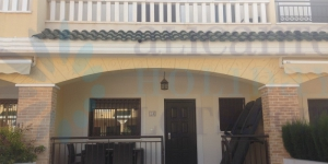 duplex - Long Rental Period - Ciudad Quesada - Ciudad Quesada