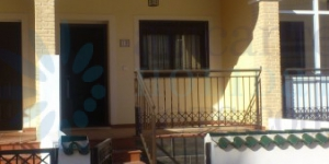 duplex - For Sale - Ciudad Quesada - Ciudad Quesada