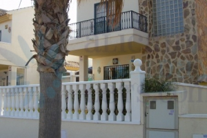 villa - For Sale - Vega Baja - El Raso (Guardamar)