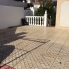 Long Rental Period - Bungalow - Ciudad Quesada