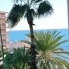 For Sale - Apartment - Torrevieja - Los Locos Beach