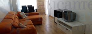 Flat - For Sale - Alicante - Catral