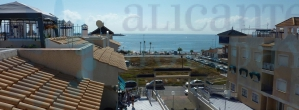 penthouse - For Sale - Torrevieja - Los Naufragos Beach